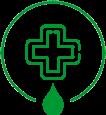 V-Shapes per il settore medico